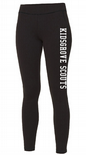 Kidsgrove Scouts Leggings - JC087